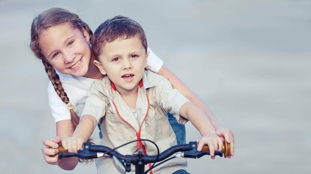 Frau Dr. Amelie Erbler - Kinderärztin in Düsseldorf gibt Tipps und Informationen zu Vorsorgeuntersuchungen